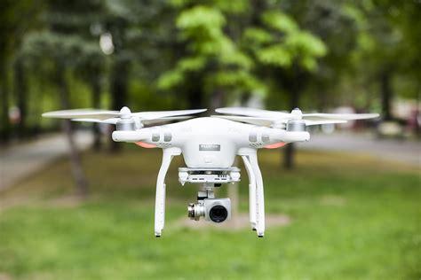 Drone Phantom 3 Advanced concurso escola de drones concorra a um phantom 3