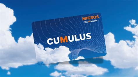 migros ch cumulus migros
