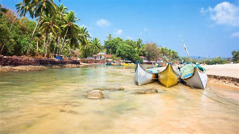 Goa Search Goa A New Season Begins Bed Cha 239