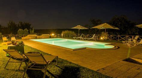 camere  idromassaggio piscina esterna  ristorante