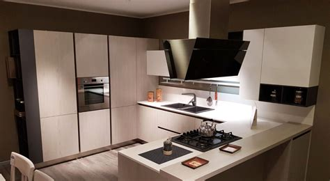 outlet cucine veneto outlet cucine veneto best beautiful with outlet cucine