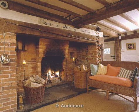 Living Room Ideas With Inglenook Fireplace 1000 Ideas About Inglenook Fireplace On Wood