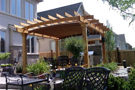 pergola with shade diy pergola canopy plans plans free