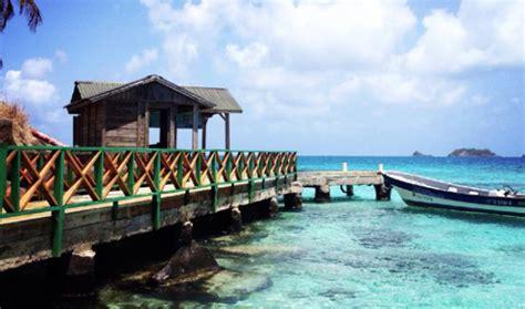 viajes a san andr 233 s con lan pasajes y gu 237 a de destinos san andres island hotels san andrs island info sanandres