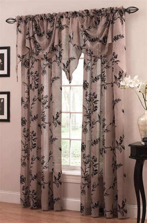 swags galore curtains fenwick curtains lorraine view all curtains