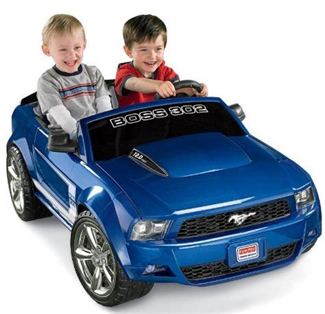 Electric Car Fisher Price Best Electric Cars For Power Wheels And Fisher Price