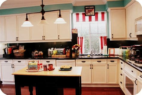 teal and yellow kitchen kitchen red with teal aqua turquoise accents pop of pink