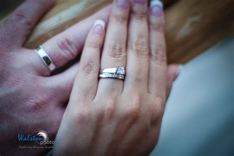 engagement rings beautiful average engagement ring cost