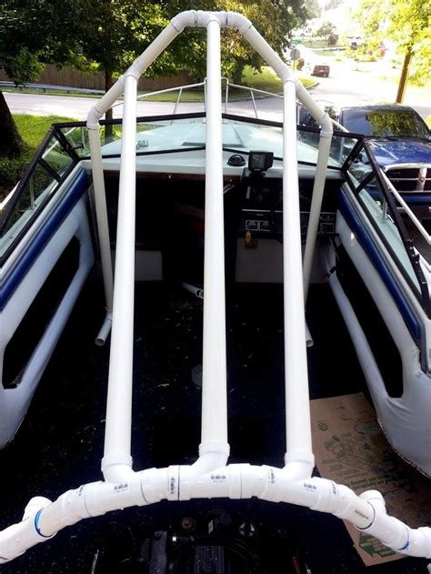 how to make boat seat frames best 25 boat covers ideas on pinterest pontoon boat