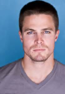 Stephen A Pictures Photos Of Stephen Amell Imdb