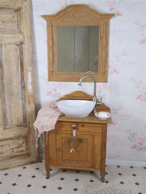 waschtisch landhausstil besonderer waschtisch landhaus wasserheimat