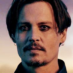 johnny depp eye color johnny depp what s the deal with the black eye makeup