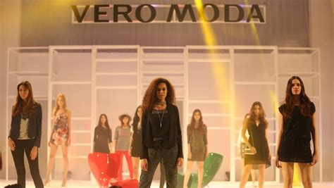 New Store Alert by New Store Alert Vero Moda Preview