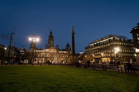 nights in glasgow nights in glasgow 28 images glasgow by eric emerson