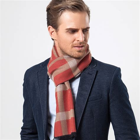 aliexpress buy newest plaid scarf