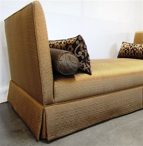 sofa u love thousand oaks sofa u love custom made in usa furniture custom sofas