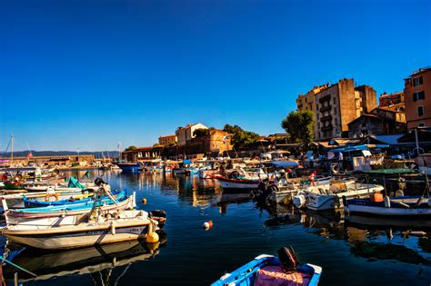citta e porto della corsica ajaccio la citt 224 di arte e di storia della corsica