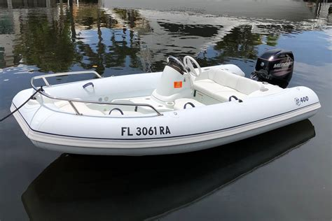 used mercury inflatable boats for sale boats - Used Mercury Inflatable Boats For Sale