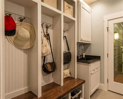 beadboard mudroom 301 moved permanently