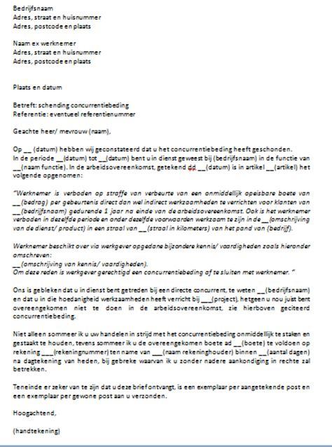 brief aanvraag tweede paspoort voorbeeldbrief werkgever cv maken 2018