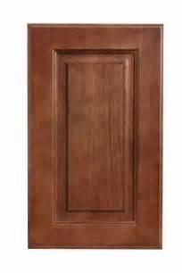 armoire de salle a clo homes