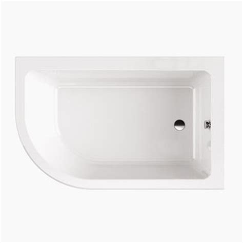 compact bathtubs choosing a bath for a small bathroom bathstore