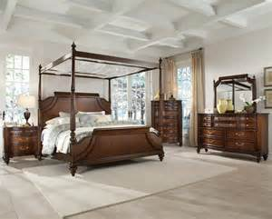 Canopy Bedroom Sets For Adults Bedroom Master Bedroom Furniture Sets Really Cool Beds