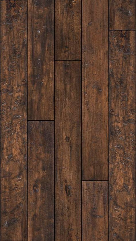 rustic hardwood floors rustic hardwood rustic hardwood