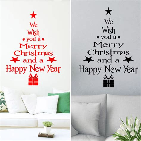 decorative vinyl wall decals picture more detailed