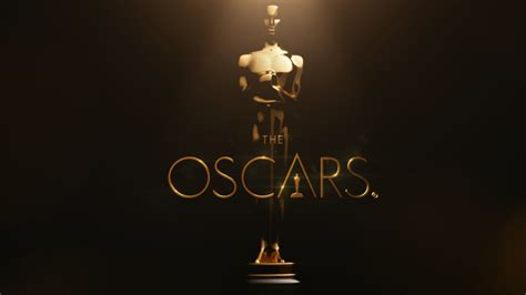 academy awards 2014 best picture memo to the academy change your voters not your