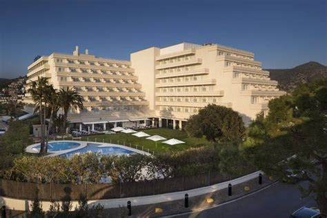 cadenas hoteleras valencia meli 225 se cuela entre los 20 grupos hoteleros m 225 s grandes
