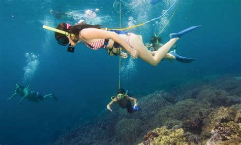 fairwinds catamaran kona hawaii hawaii attractions a guide to hawaii s best attractions