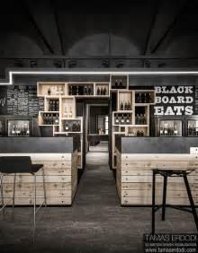 Low Cost Restaurant Interior Design 201 Pingl 233 Par Laurence Morel Sur Id 233 Es D 233 Co