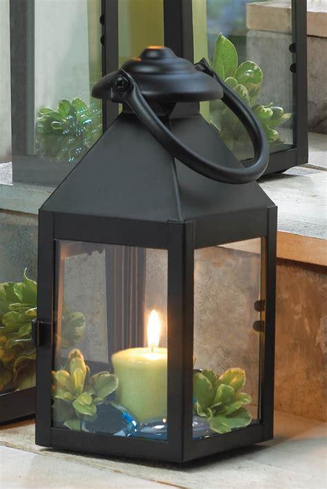 home decor candle lanterns revere candle lantern wholesale at koehler home decor