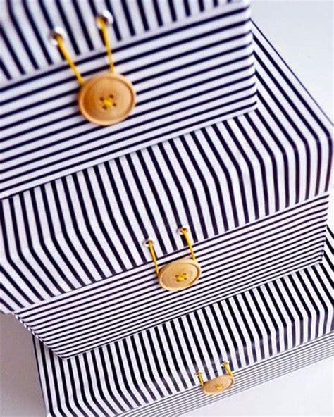 como decorar cajas de carton zapatos ideas para decorar cajas de cart 243 n blog de cajadecarton es