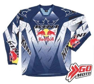 bull motocross jersey stephgoulet kini bull mx jersey motocross shirt 2012