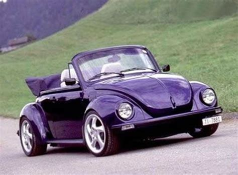 volkswagen purple loving me a sooped up purple buggy car wheels