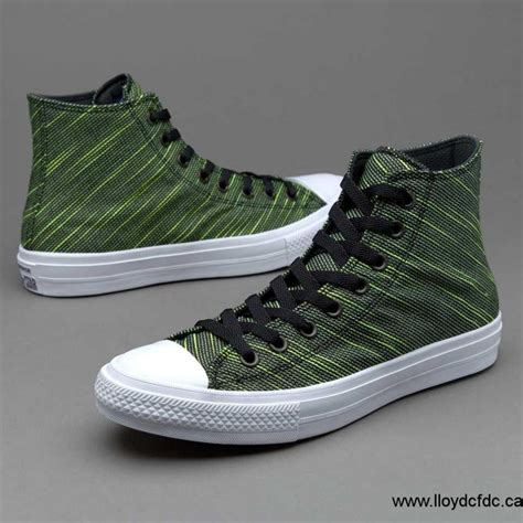 shoes buy buy shoes cheap converse chuck all