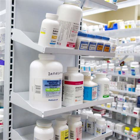 pharmacy sections rebates to pharmacy benefit managers are contributing to
