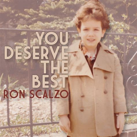 music production houses nyc ron scalzo you deserve the best insomnia radio indie music network