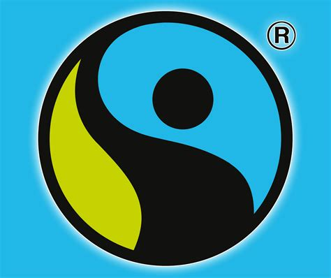 trade symbol fairtrade logo fairtrade symbol meaning history and