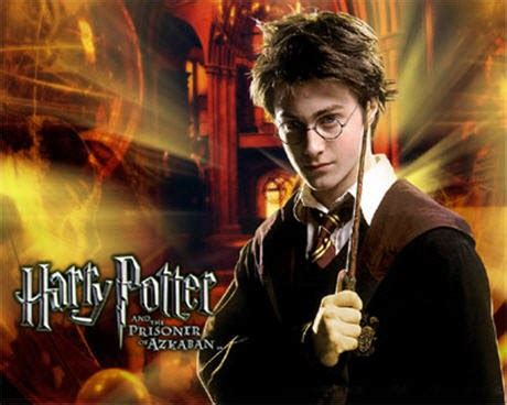 film anak harry potter kisah buku harry potter kontroversi the half blood prince