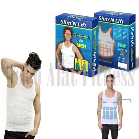Slim N Lift For Slim Lift Shaping Untuk Pria slim n lift for slim lift shaping for size m