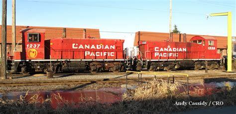 backyard auto winnipeg canadian railway observations canadian pacific