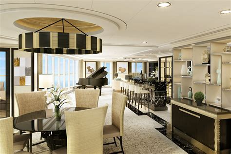 regent seven seas new 10 000 a luxury suite skift