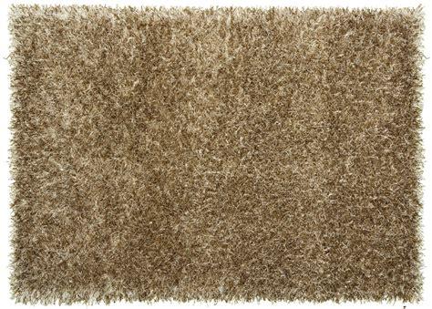 teppich kaufen hochflor teppich kaufen deutsche dekor 2018 kaufen