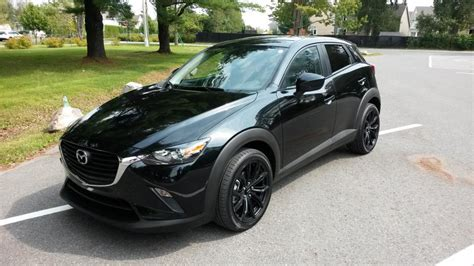 Cx3 Mazda Canada   2017   2018 Best Cars Reviews