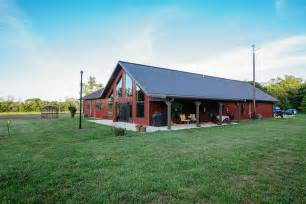 metal building home kits how much are general steel buildings
