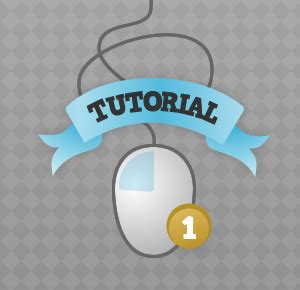 online tutorial logo related keywords suggestions for logo tutorial