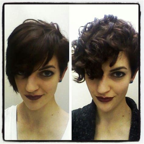 updos for curly hair i can do myself updos for curly hair i can do myself 19 10 curly nikki